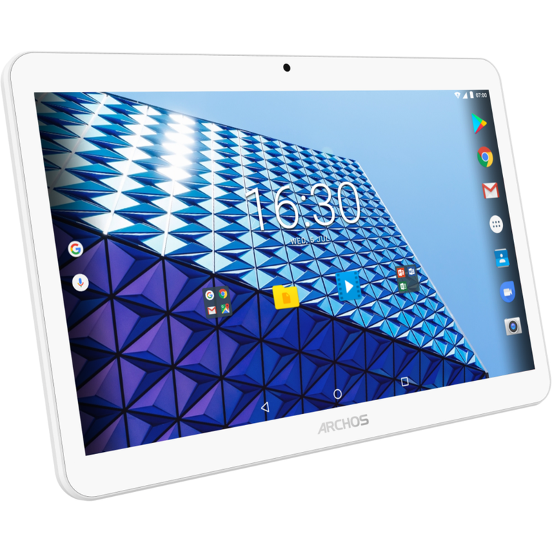 Tableta Archos Access 101